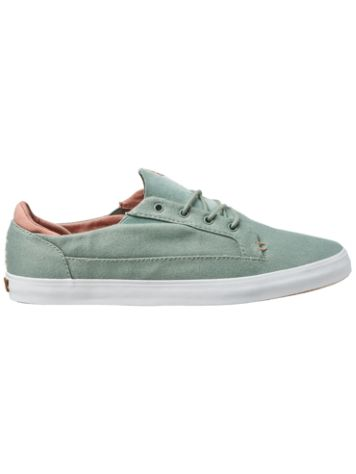 Reef Iris Sneakers Women