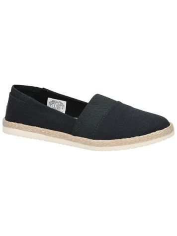 Reef Rose ES Slip-Ons Women