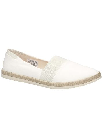 Reef Rose ES Slippers Frauen