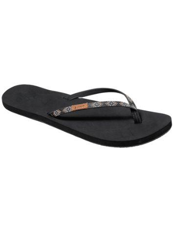 qualité de la marque chaussure meilleur choix Claquettes & tongs Reef pour Femmes sur le magasin en ligne ...