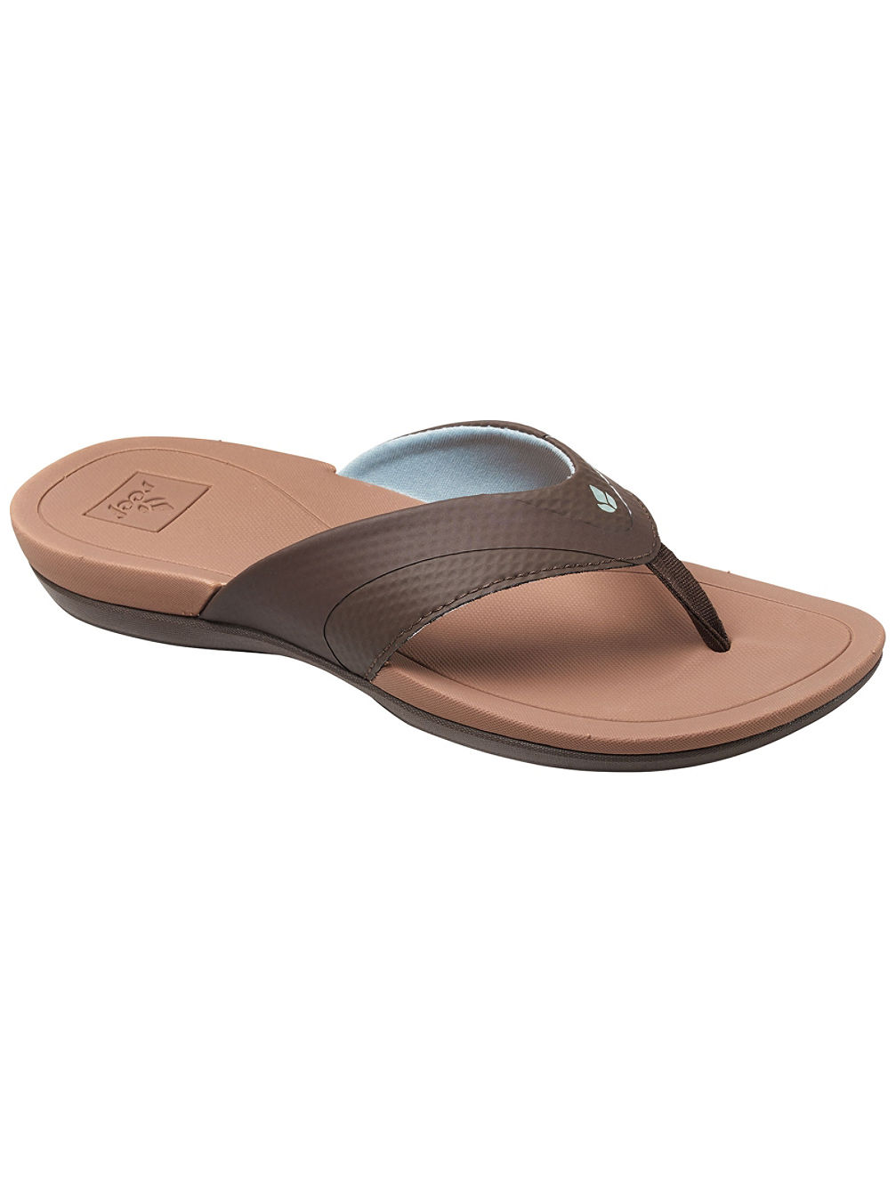 910e69bc7374 Buy Reef Energy II Sandals online at Blue Tomato