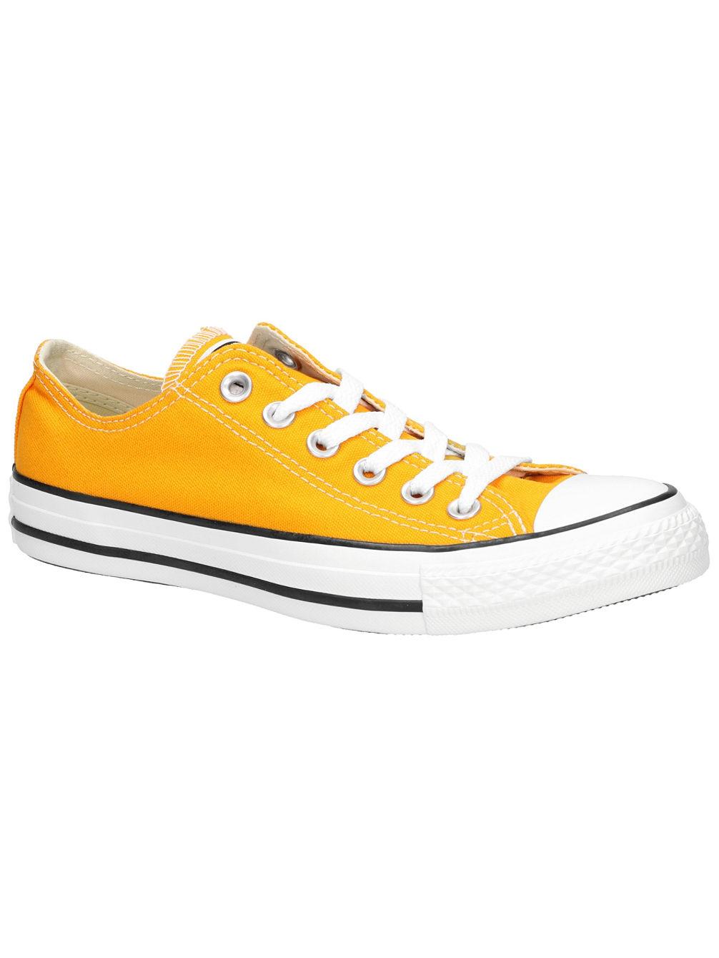 Buy Converse Chuck Taylor All Star Sneakers Women online at blue ... b92b91b55