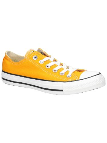 Converse Chuck Taylor All Star Sneakers Frauen