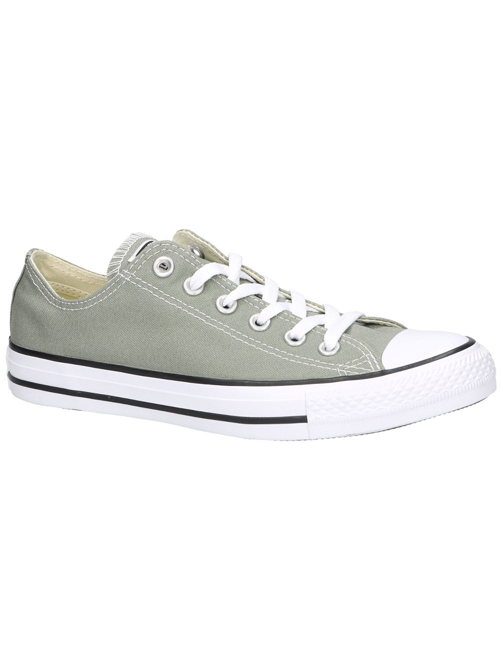 ae9becd44d1a65 Buy Converse Chuck Taylor All Star Sneakers online at blue-tomato.com