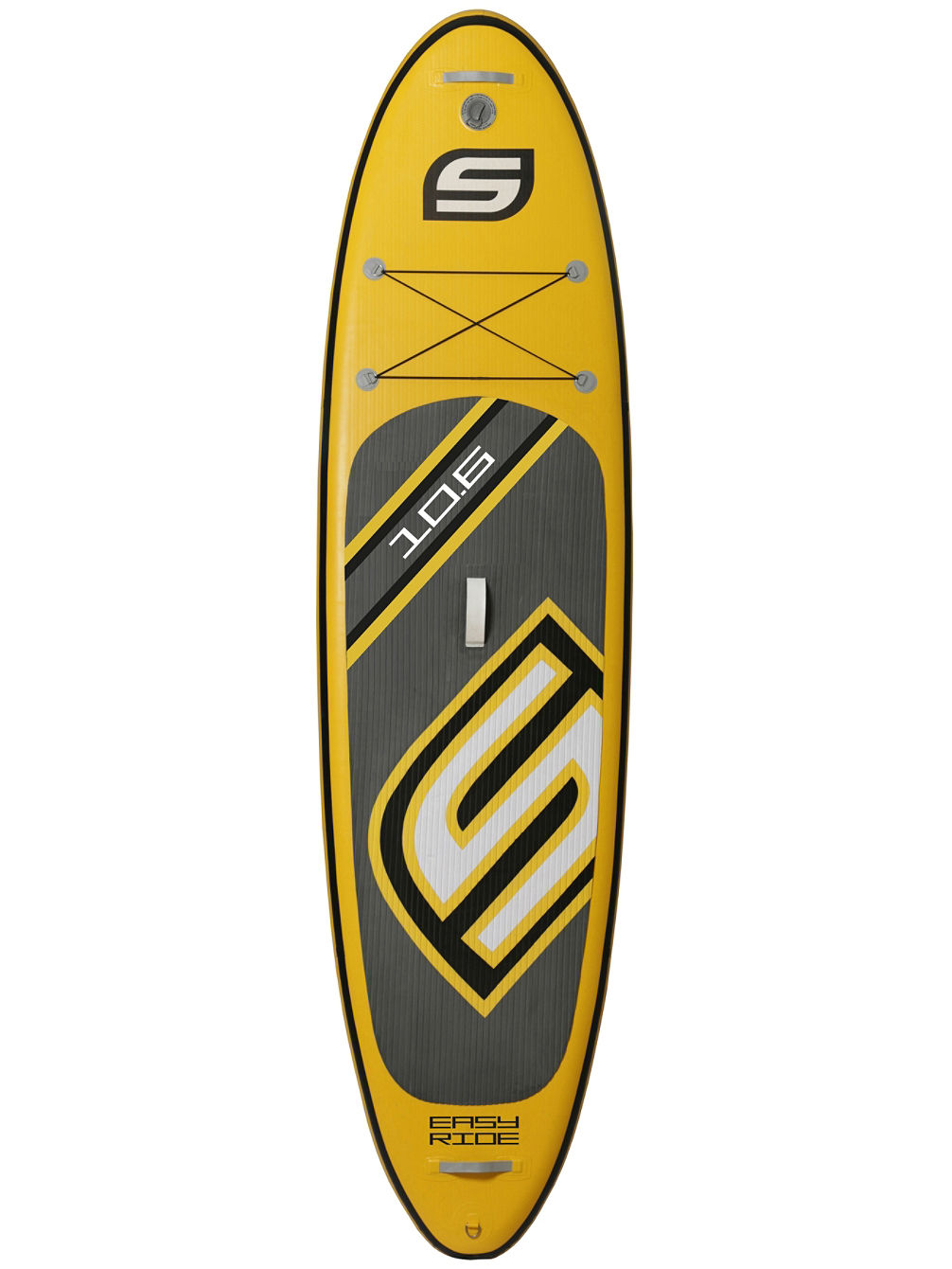 Easy Ride 10.6 SUP Board