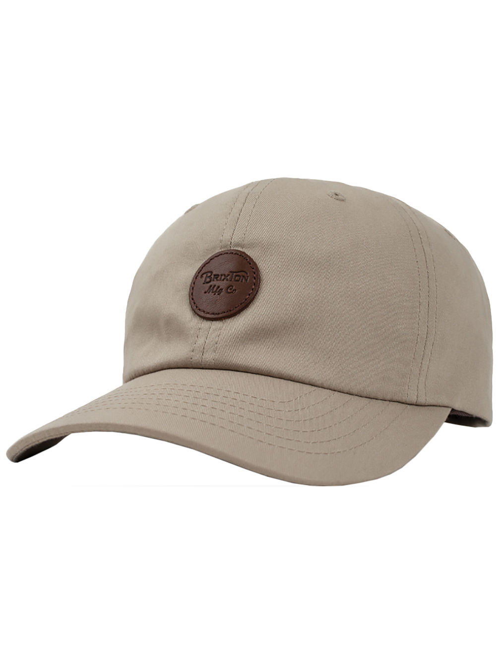 4d74dbe4 Buy Brixton Wheeler MP Cap online at Blue Tomato