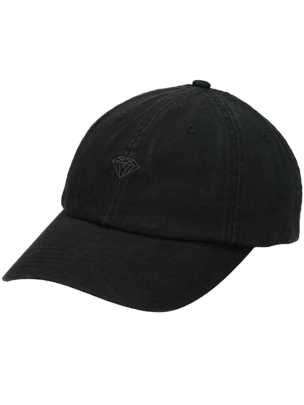 Micro Brilliant Sports Cap
