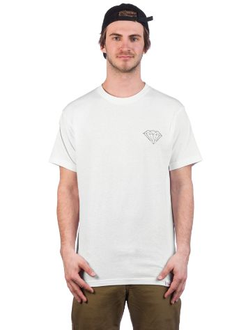 Diamond Brilliant T-Shirt