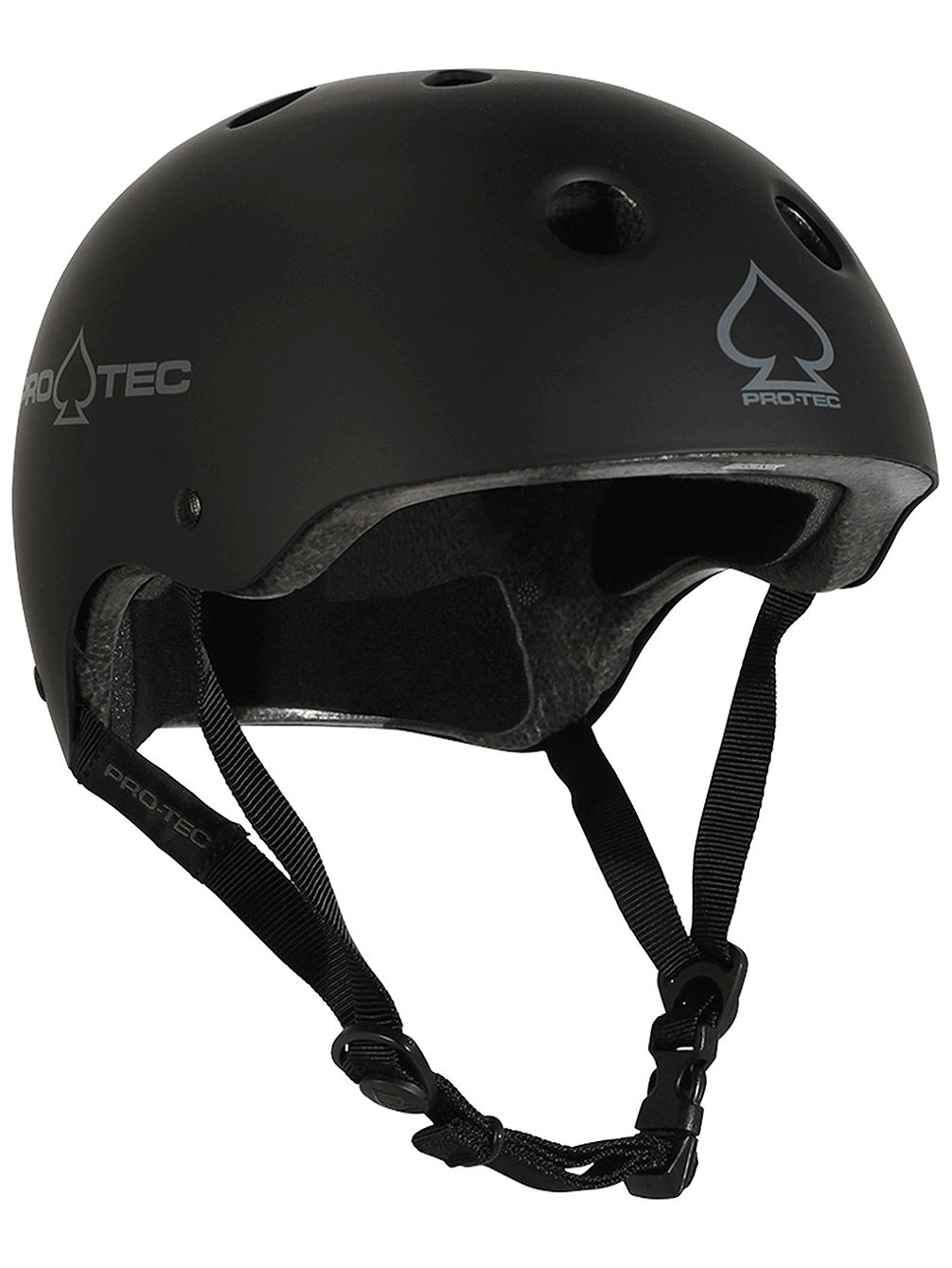 Classic Certified Skate Helm