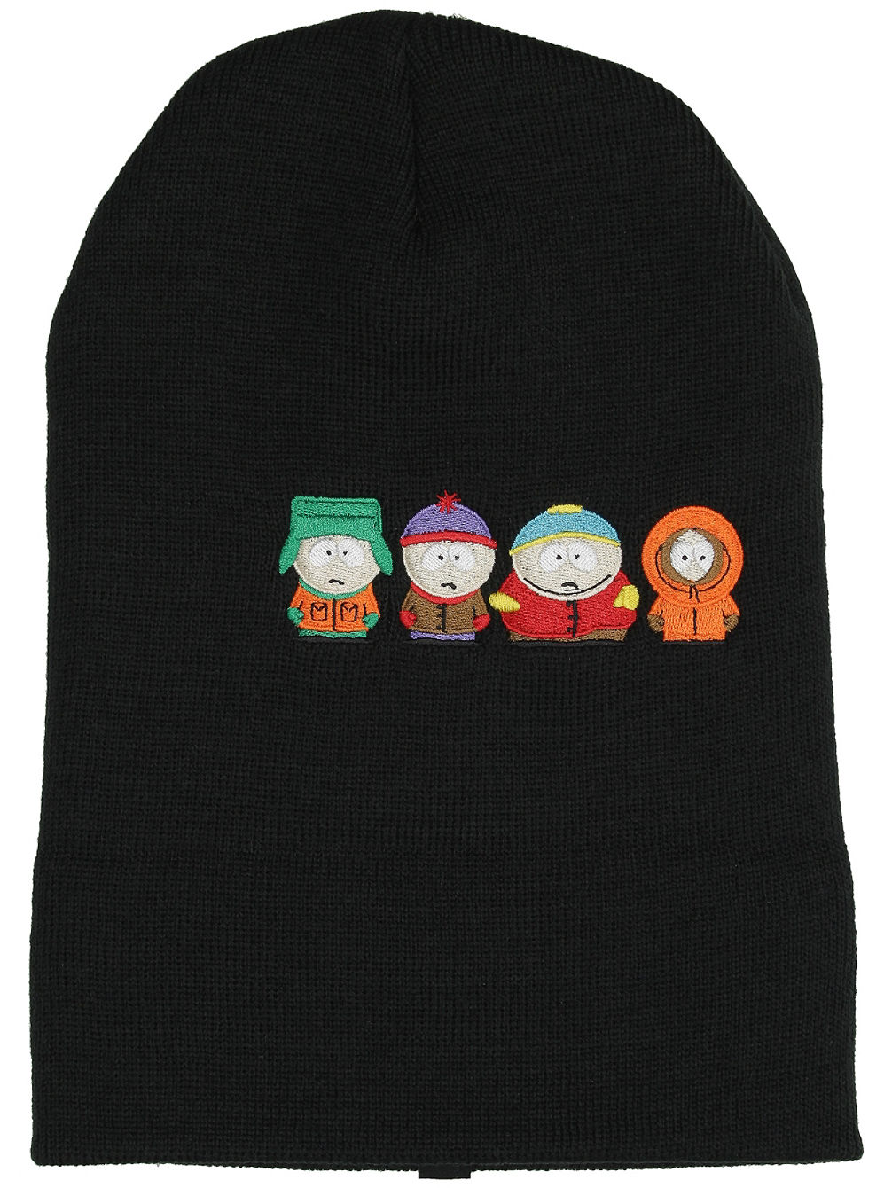Buy HUF X Southpark Kids Beanie online at blue-tomato.com 017f5b0bcf0