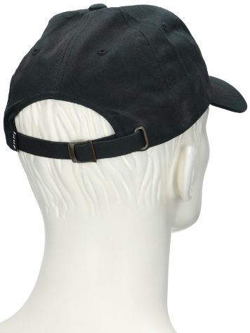 Buy HUF X Southpark Dead Kenny Curved Brim Cap online at blue-tomato.com 430022d95ce1