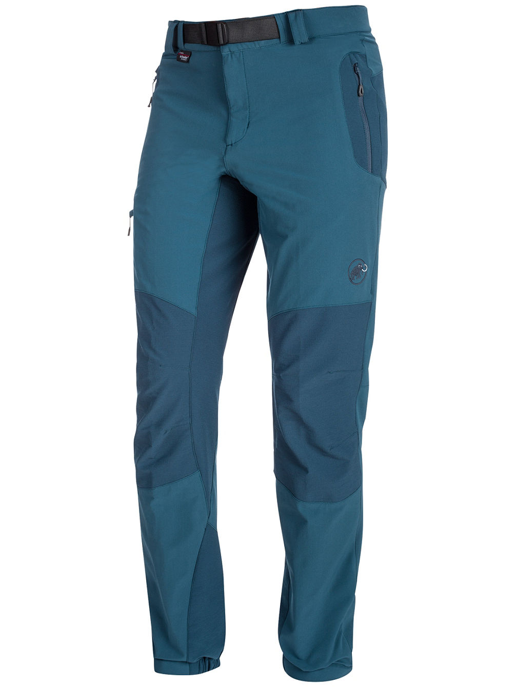 Courmayeur So Outdoor Pants