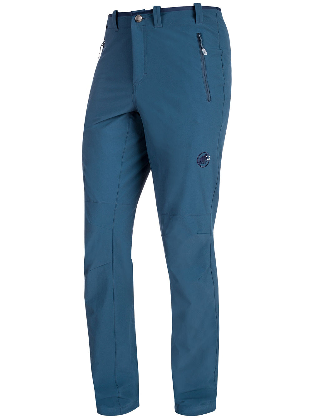Runbold Trail So Outdoor Pants