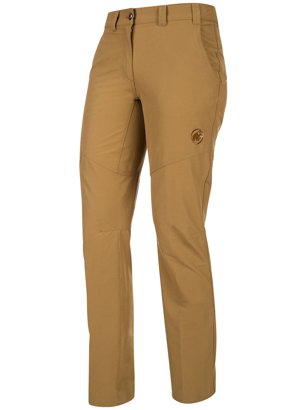 Hiking Outdoor Pants
