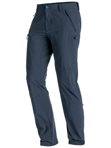 Mammut Runbold Outdoor Pants