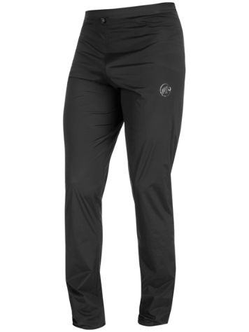 Mammut Rainspeed Outdoor Pants