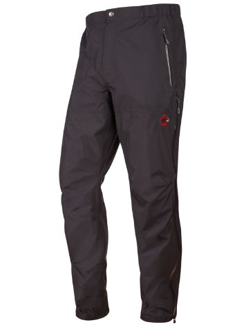 Mammut Convey Tour Outdoor Pants