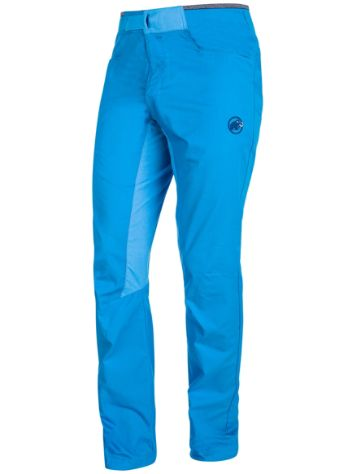 Mammut Massone Outdoor Pants