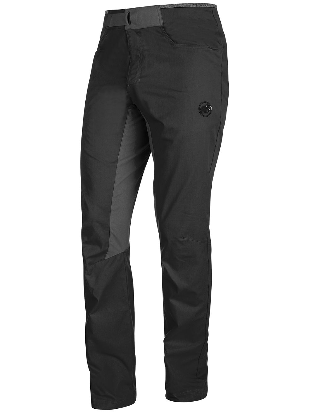 Massone Outdoor Pants