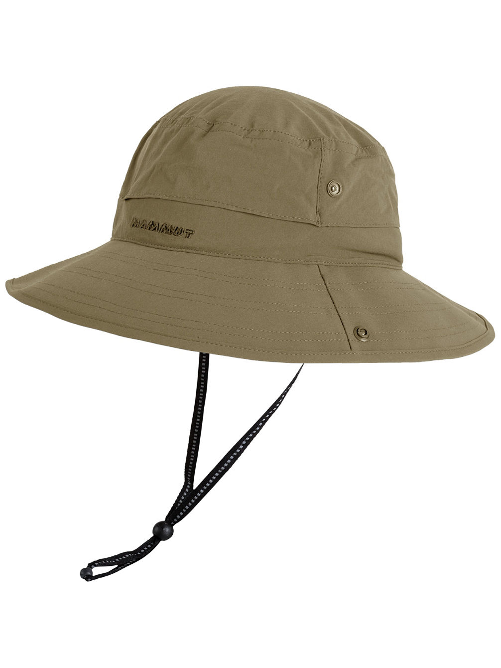 Runbold Advanced Sombrero