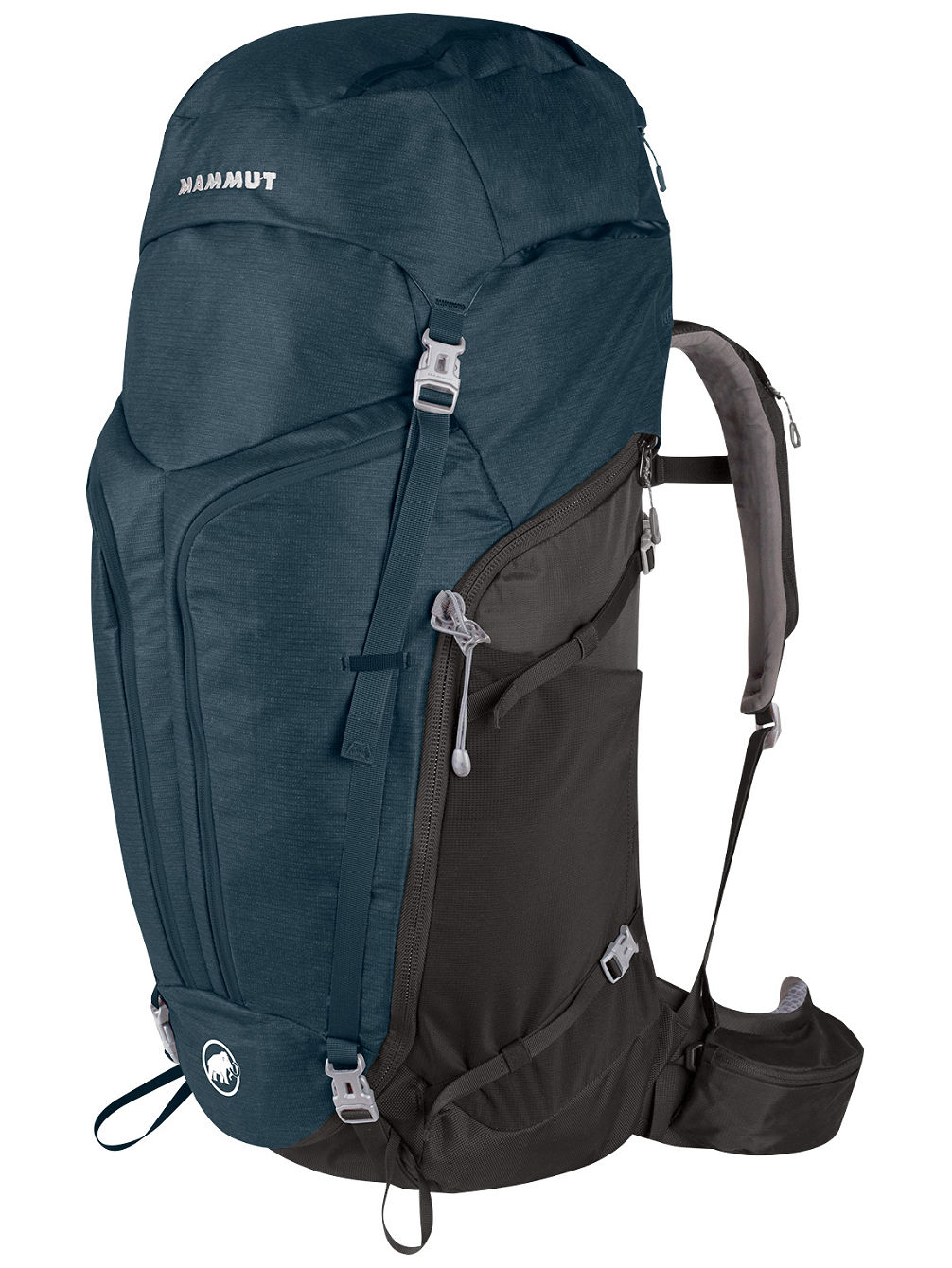 Creon Crest S 55+L Backpack