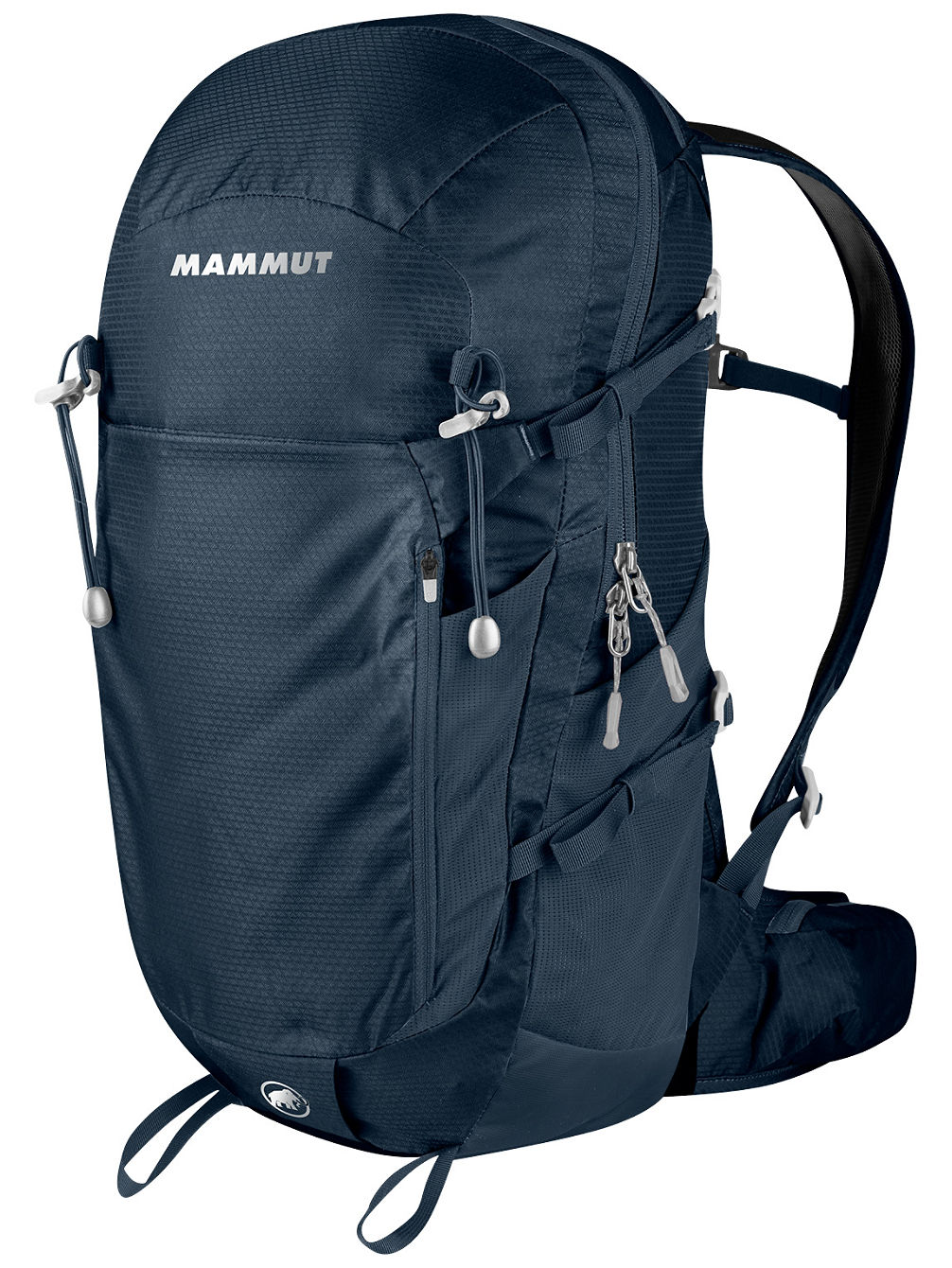 Lithium Zip 24L Backpack