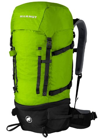 Mammut Trion Advanced 32+7L Mochila