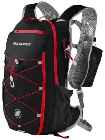 Mammut Mtr 141 Advanced 10+2L Rucksack