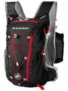 Mtr 141 Light 7L Backpack