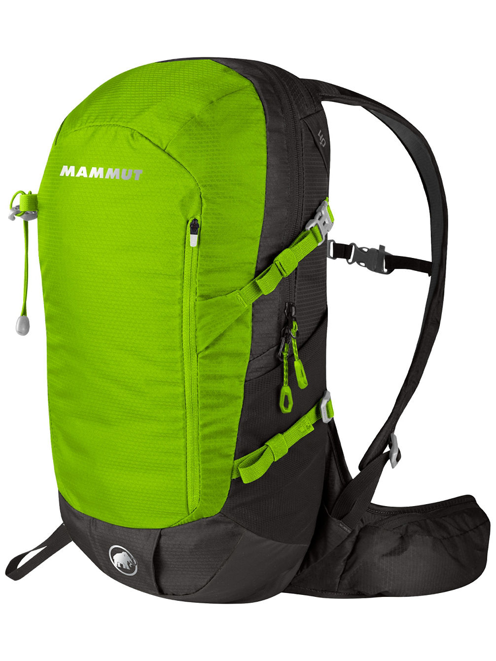 Lithium Speed 15L Backpack