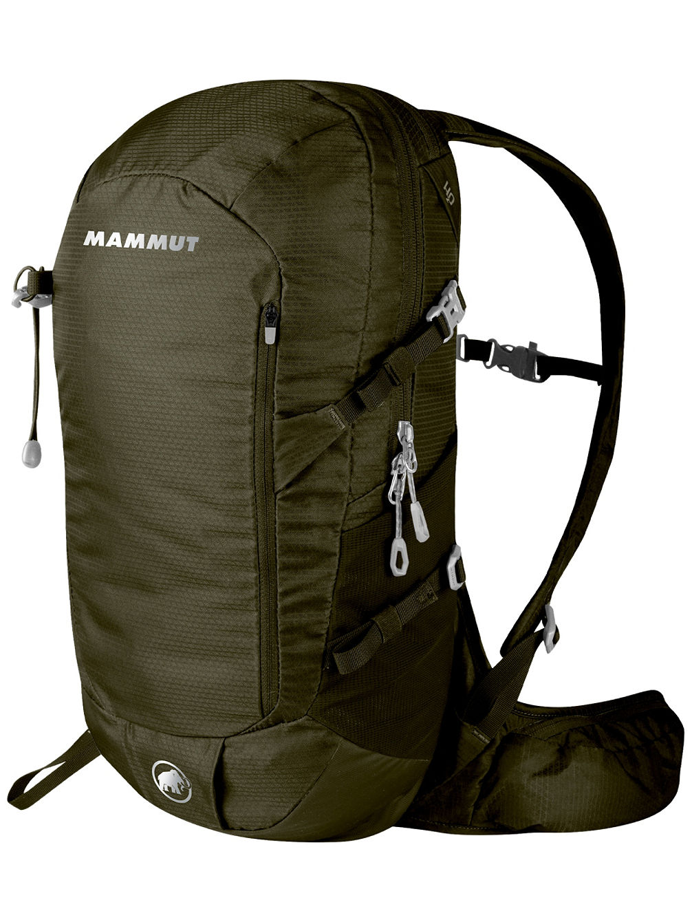 Lithium Speed 20L Backpack