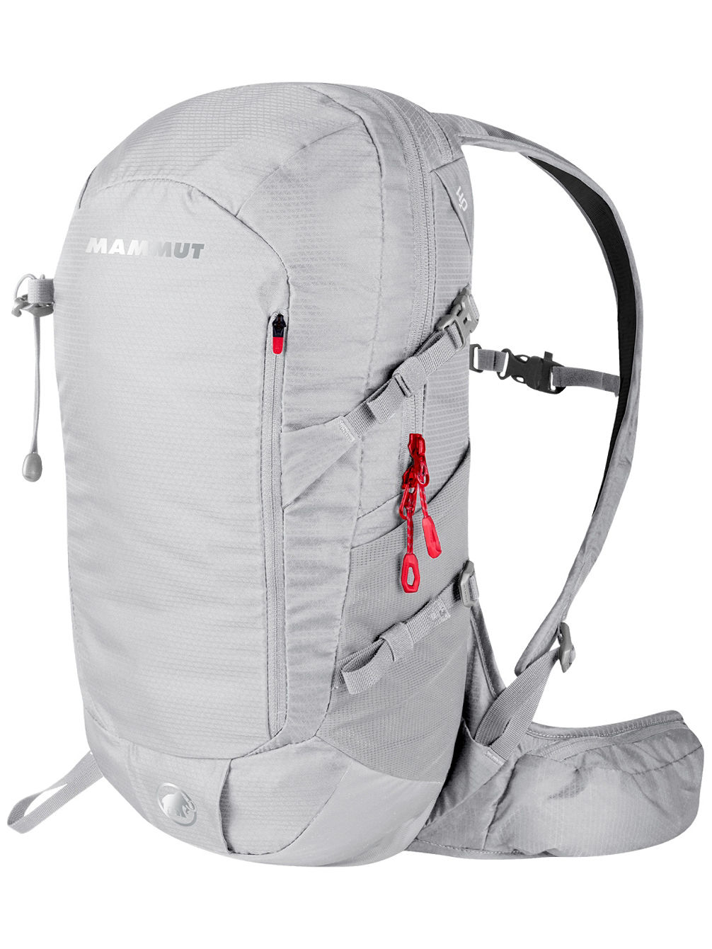 4e2cef43fff9c Buy Mammut Lithium Speed 20L Backpack online at Blue Tomato