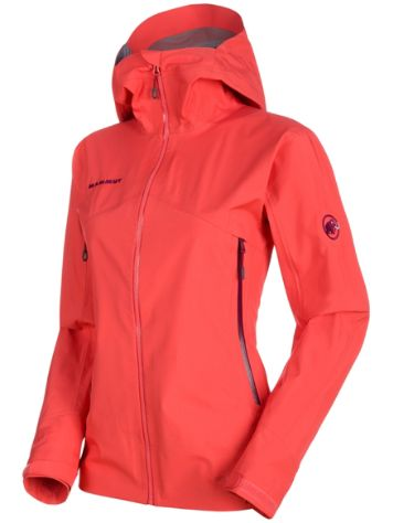 Mammut Meron Light Outdoorjacke