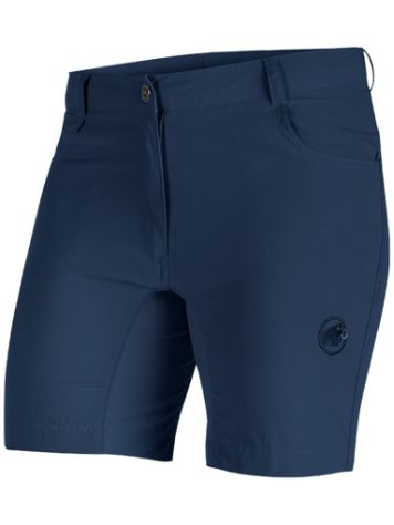 Mammut Runbold Light Short Outdoor Pants