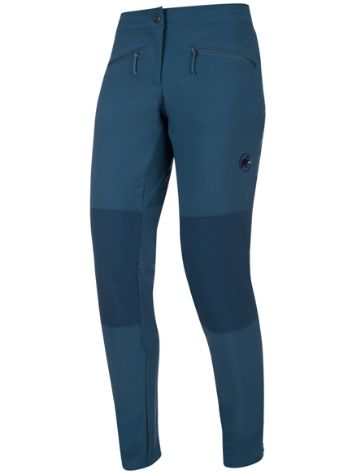 Mammut Pordoi Outdoor Pants