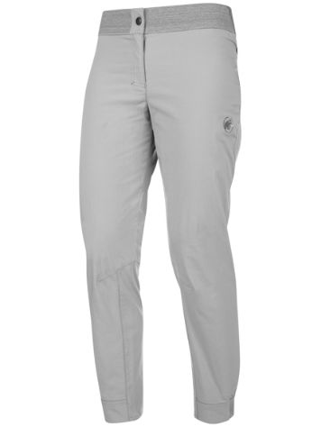 Mammut Alnasca Outdoor Pants