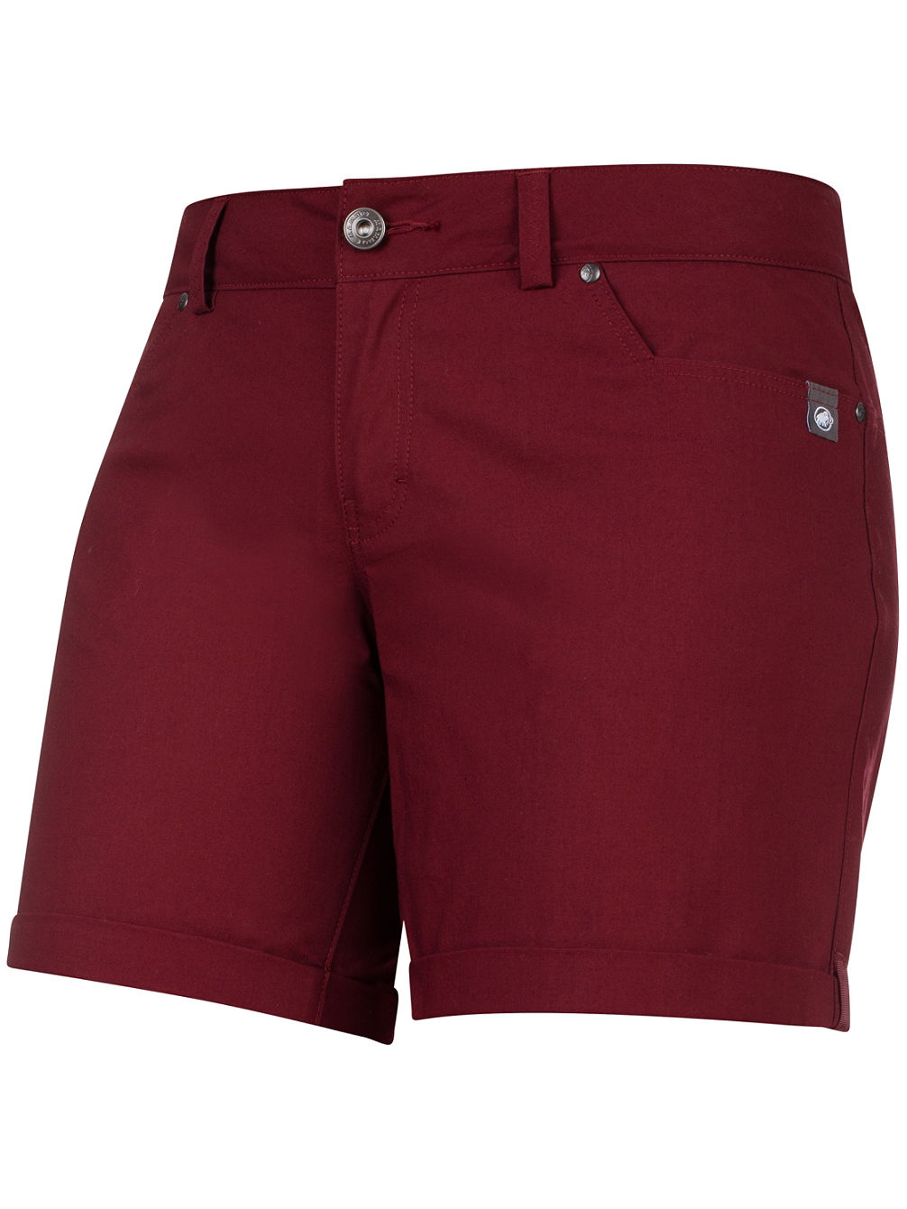 Roseg Short Outdoorhose