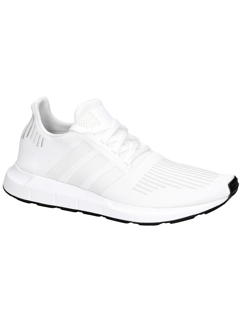 7380dbecf02f Buy adidas Originals Swift Run Sneakers online at Blue Tomato