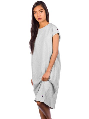 Champion T-Shirt Dress