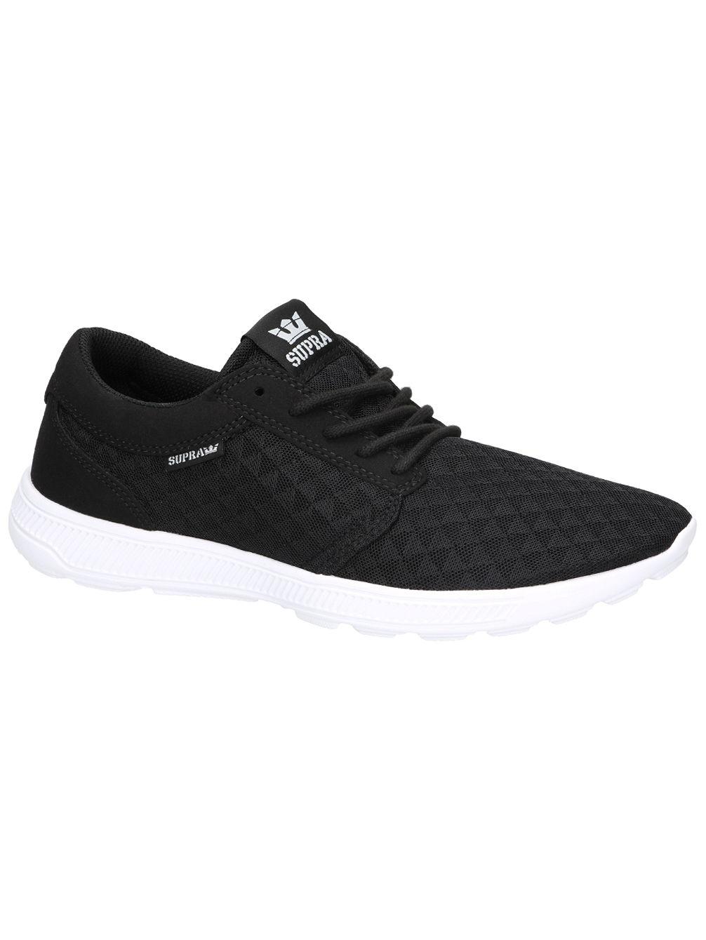 4bd78517c85 Buy Supra Hammer Run Sneakers online at Blue Tomato