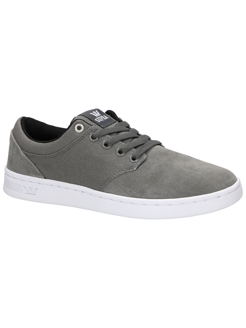 Chino Court Skate Shoes