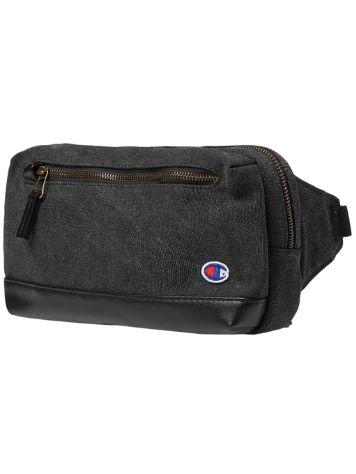 Champion Canvas Fanny Bag