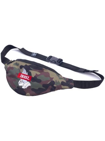 Cayler & Sons Trust Waist Bag