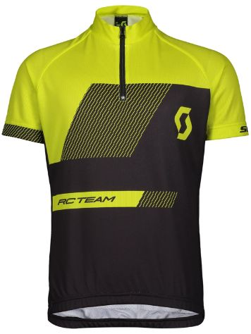 Scott Rc Team T-Shirt Boys