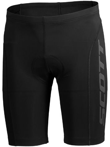 Scott Endurance Shorts