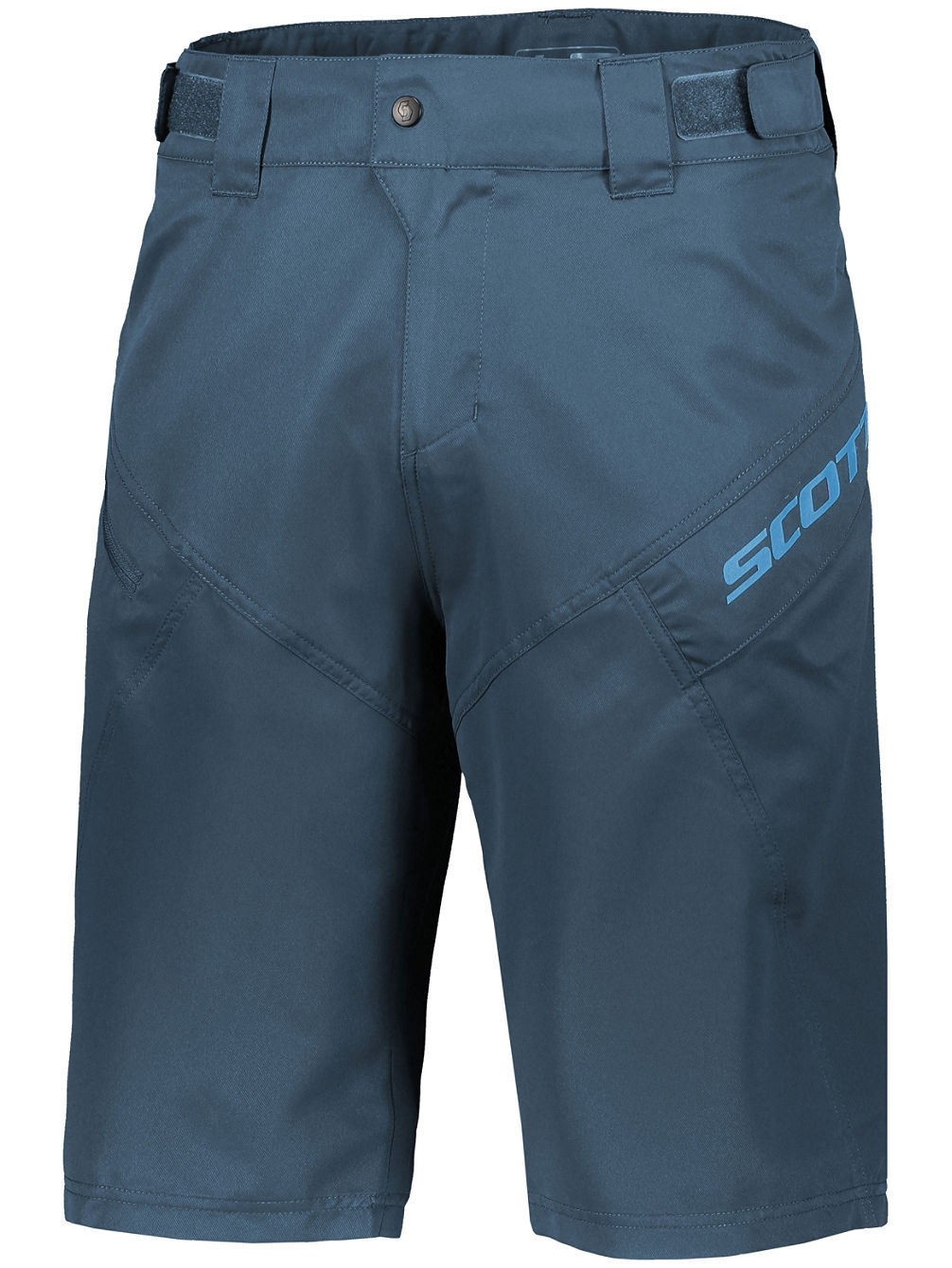 Trail 50 Loose Fit Shorts
