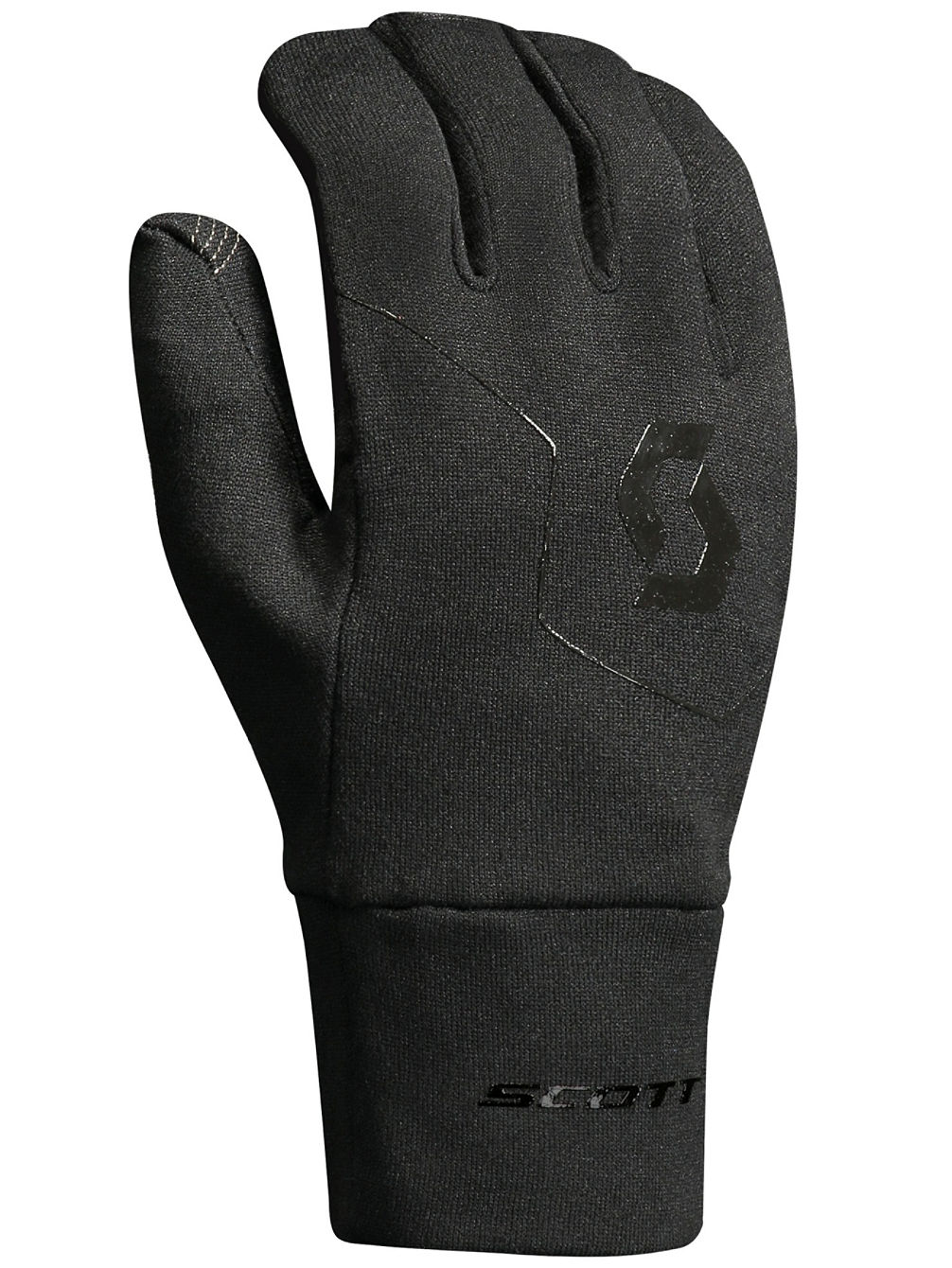 Liner Lf Bike Gloves