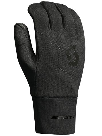 Scott Liner Lf Bike Gloves