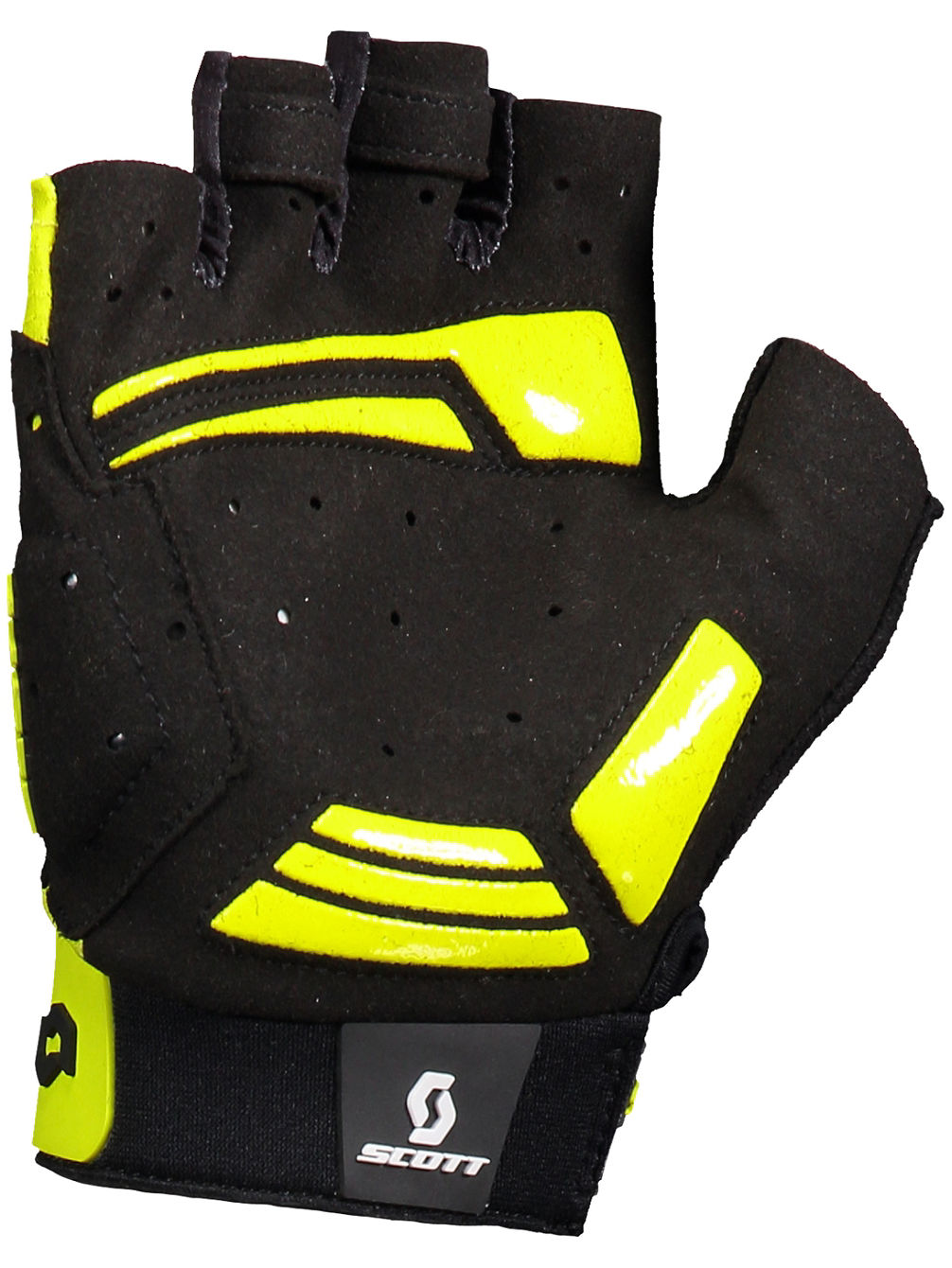 Perform Gel Sf Bike Gloves