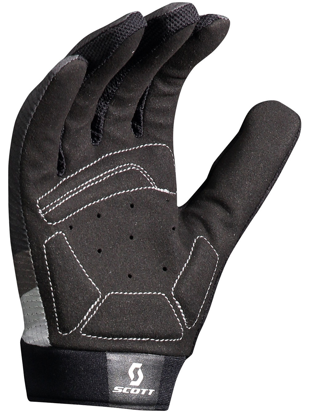 Contessa Essential Lf Bike Gloves Wmn